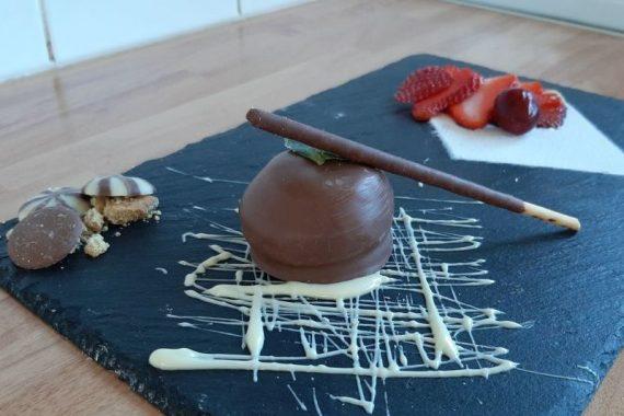 teacakes website